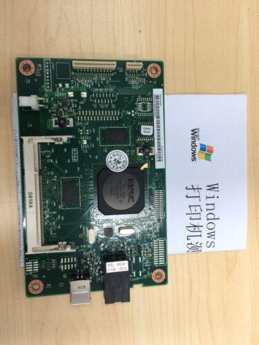 CB492-60002 For HP Color LaserJet CP2020 2025 N DN  Formatter Board Main Board