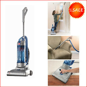 Home & Garden > Household Supplies & Cleaning > Vacuum Cleaners > See ...