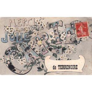 TERRENOIRE-merci-de-votre-jolie-carte-timbree-1908