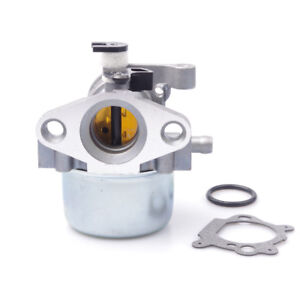 New-Carburetor-For-Briggs-amp-Stratton-799871-790845-799866-796707-794304-SER