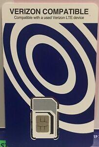 Tracfone-or-Safelink-Sim-Card-BYOP-Fits-Verizon-Phones-for-USA-Triple-Cut-Nano