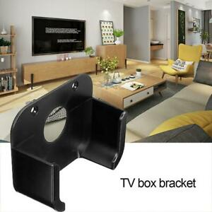 For-TV-4-Media-Player-Wall-Mount-Bracket-Stand-Cradle-Holder-Case