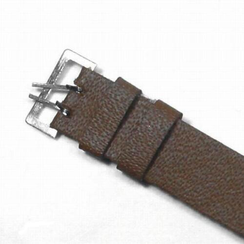 1//6 Battle Gear Toys Ceinturon Français Marron 469 02 WWI WWII