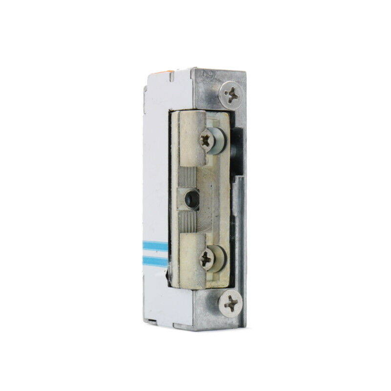 DORCAS elektrischer Türöffner D-99.2 N.U2 FLEX | Qualität Produkt  | Hochwertige Materialien  | Deutschland München  | Konzentrieren Sie sich auf das Babyleben