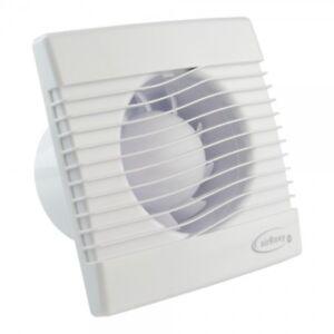 Ventilator-Bathroom-Fan-Wall-Fan-100-White-Blinds-Fan-01-001-Airroxy-0014