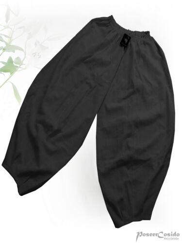 POCO Design Look Lin Ballon-pantalon L-XL-XXL-XXXL 44 48 50 52 54 56 58