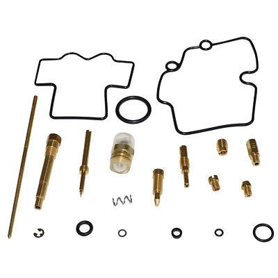 Carburetor Carb Rebuild Repair Kit For 2003-2005 KTM 450 EXC-G