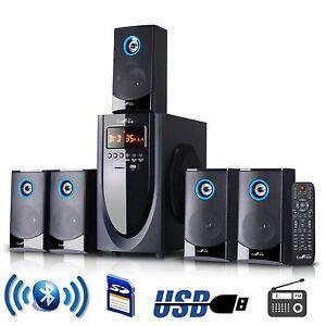 beFree-Sound-5-1-Channel-Surround-Sound-Bluetooth-Speaker-System