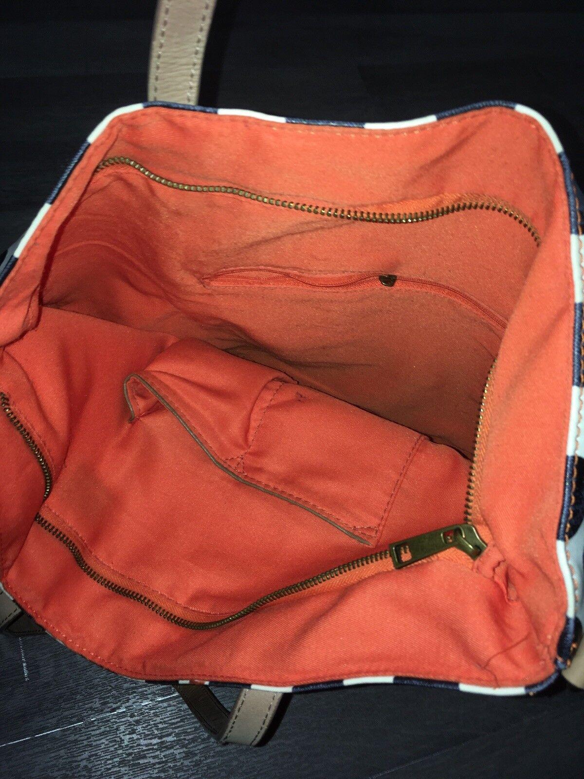 Schöne  Tasche Von Codello | Elegant  | Realistisch  Realistisch  Realistisch  | Quality First  94c4f7