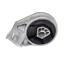 Transmission Motor Mount Rear 2.2 2.4 L For Chevrolet Cobalt HHR Pontiac
