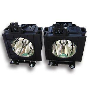 Alda-PQ-Lampada-proiettore-Lampada-proiettore-per-Panasonic-pt-dw5000l-DUAL