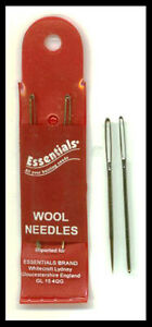 Pack-of-2-essentials-wool-knitters-needle-for-sewing-up-large-eye