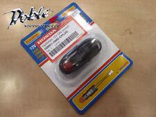 Optimate Accumate TM72 Battery Charger Cigarette lighter type 12v Din Socket