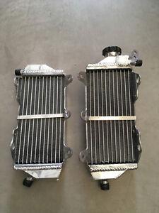 coppia-radiatori-YAMAHA-YZ250F-2014-2015-2016-2017-2018-YZ450F-YZF-radiator