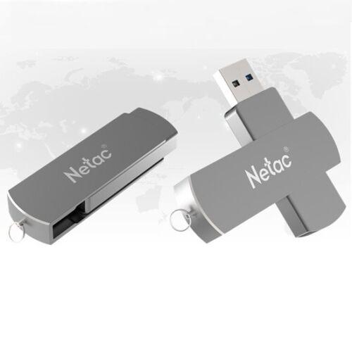 Lenovo Thinkpad X1 Carbon 20BS 20BT Backup /& Recovery Windows 10 Pro 64-bit USB