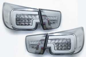 Smoked-Fully-LED-Tail-Lights-For-13-15-Chevrolet-Malibu-Assembly-Rear-Light