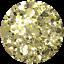 thumbnail 95 - Hemway Glitter Epoxy Resin Crystal Kitchen Worktop Counter Table Top Pigment