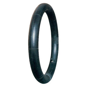 """2 X Inner Tubes 12/"""" Bent Valve Fits Phil and Teds Navigator 1st Classe Royal Mail"""
