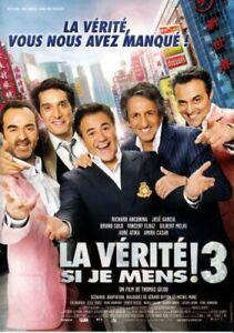 LA-VERITE-SI-JE-MENS-3-DVD-NEUF-SOUS-CELLO