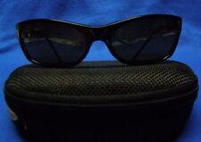 2dd15f4ee34 item 3 Serengeti Polarized Nylon Frame Sunglasses Made in Italy -Serengeti  Polarized Nylon Frame Sunglasses Made in Italy
