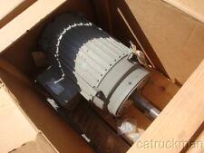 New Us Motors 20 Hp 1765 Rpm 256jp Fr 230460vac 3 Phelectric Motor