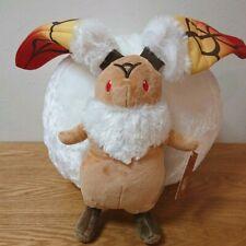 """Final Fantasy XV 10/"""" Kenny Crow Crane Prize Plush"""
