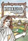 Tatterhood: Feminist Folktales from Around the World by Ethel Johnston Phelps (Paperback, 2016)