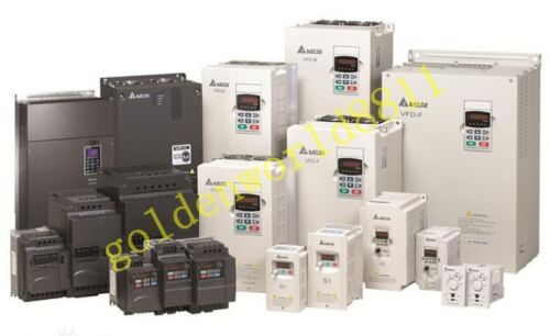 NEW Mitsubishi FX3U series memory card FX3U-FLROM-64L for industry use