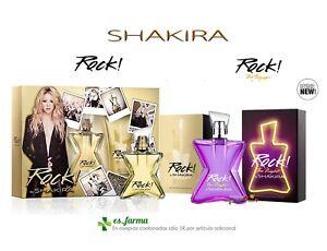 perfume shakira precio colombia