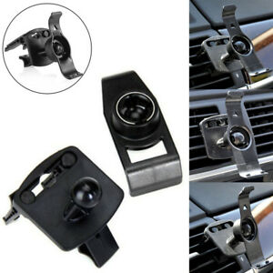 Car Air Vent Mount Bracket Holder for GPS Garmin Nuvi 50-LM 50LM USA Shipping