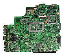 Download Drivers: ASUS K43SD Intel WiFi