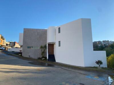 Casa en venta Morelia, Altozano.