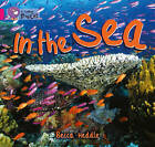 In the Sea: Band 01B/Pink B by Becca Heddle (Paperback, 2013)