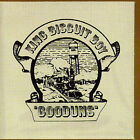 Good Uns by King Biscuit Boy (CD, Nov-1996, Unidisc)