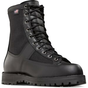 3b8e3707c05 Details about Danner Womens Acadia 8