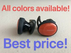 Bose-SoundSport-Free-Wireless-Bluetooth-Earbuds-Replacement-Left-And-Right-Best
