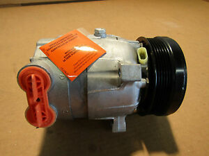 Kompressor-Klimaanlage-Sintra-ORIGINAL-OPEL-6854018