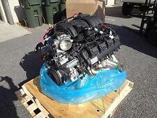 Dodge 6.4L 392 Hemi New Complete Drop in Engine Assembly Mopar Hot Rod Crate Oem