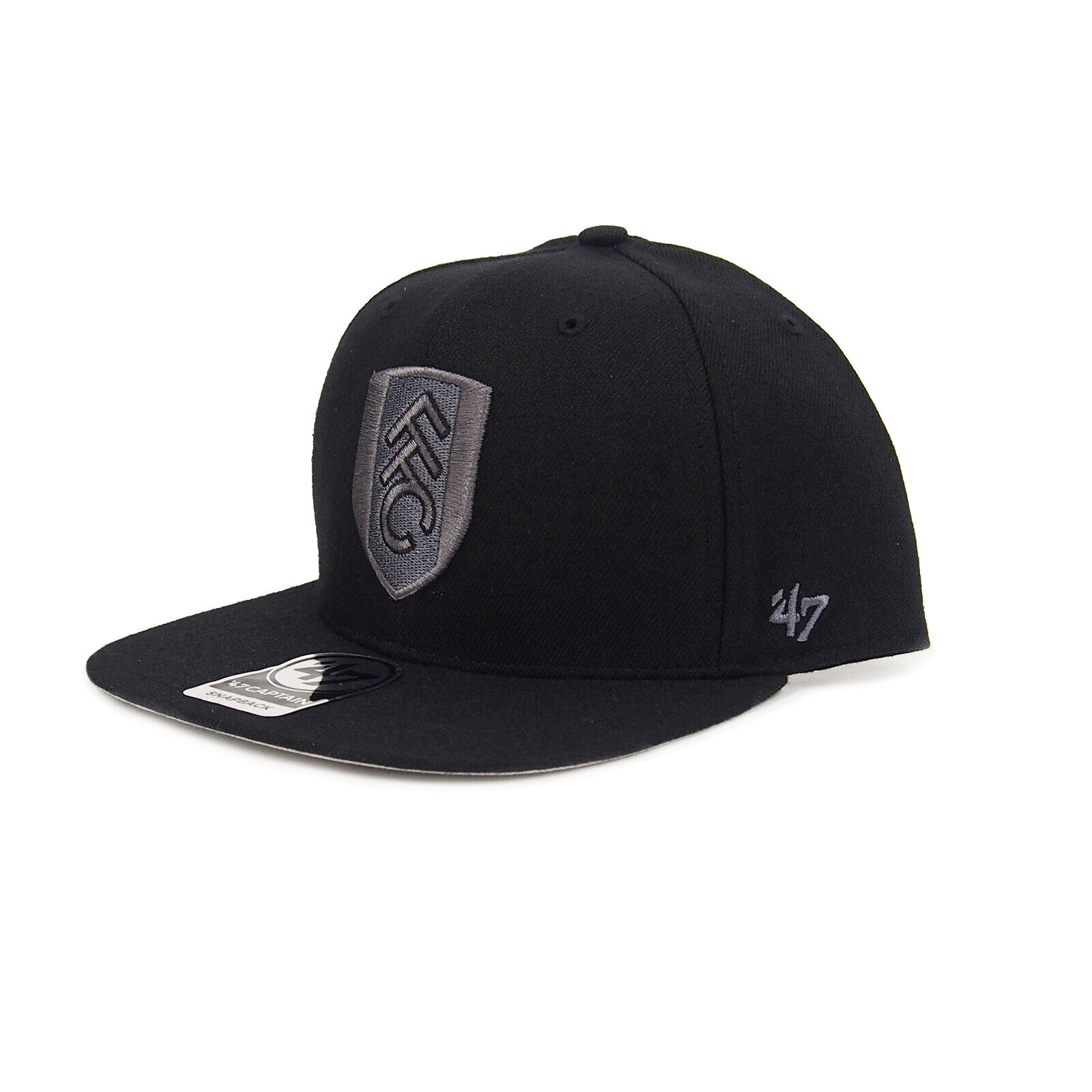 Manchester City FC Sky Blue Mens Kleberg Baseball Cap Hat New Crest Official