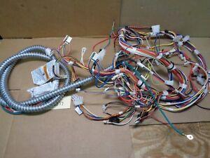 Surprising Wiring Harness Oven Wiring Diagram Database Wiring Cloud Xeiraioscosaoduqqnet