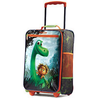 American Tourister Disney The Good Dinosaur 18