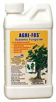 Monterey Agri-fos Disease Control Fungicide - Pint Lg3340, New, Free Shipping on sale