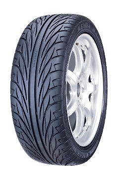 245/45R18  KENDA BRAND NEW TYRES. 245-45-18. ULTRA HIGH PERFORMANCE