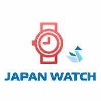 japan_nippon_shop