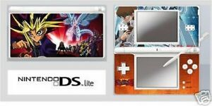 Pokemon #2 Ho-oh Vinyl Skin Sticker Decal Cover Great Varieties Video Games & Consoles new 3ds Xl