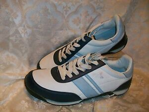 STARBURY BY STEPHON MARBURY MENS SZ 8 WOMENS SZ 9.5 ATHLETIC SHOES ... 615bc8e49