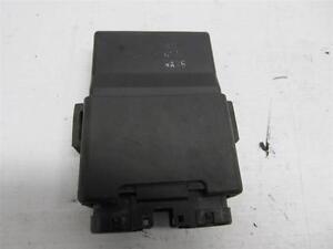 HONDA-ST1100-ST-1100-OEM-1991-2002-CDI-IGNITOR-ECU-ECM-COMPUTER-30410-MT3-610