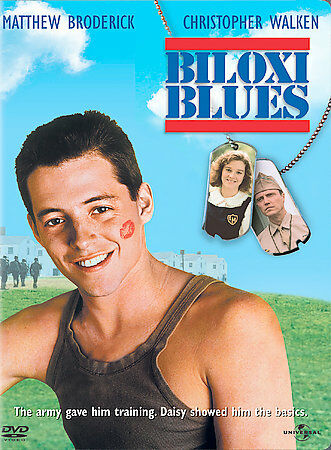 Biloxi Blues Dvd 2004 For Sale Online Ebay