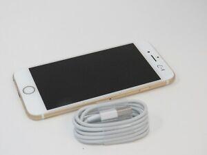 Apple-iPhone-6s-32GB-Gold-Unlocked-A1688-GSM-CDMA-Smartphone