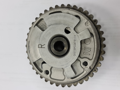 ACDelco 12623368 GM Original Equipment Camshaft Phaser